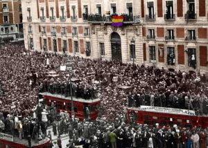 1931-proclamacion-republica-madrid-color1